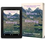 R to Kilcraig 3D (crop).jpg