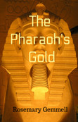 The Pharaoh's Gold
