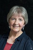 Rosemary Gemmell.jpg