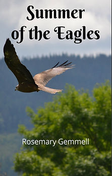 Summer of the Eagles (kindle).jpg