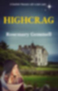 Highcrag (Final).jpg