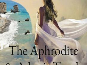 Cyprus - Aphrodite's island