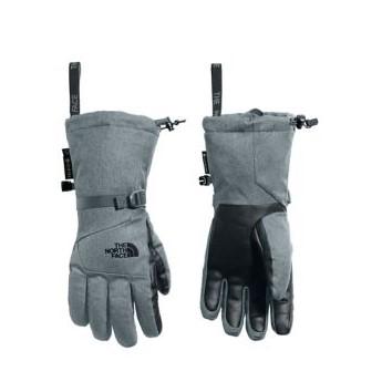 Women's Montana Etip GTX Glove