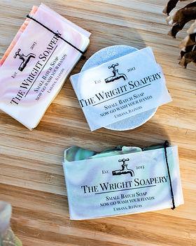 Wright soapery 3.jpg