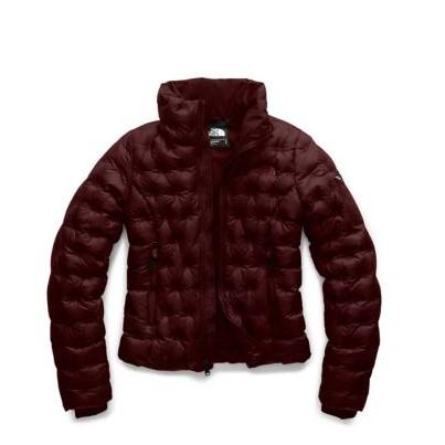 Women's Holladown Crop Jacket