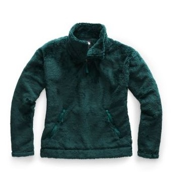 https://champaignoutdoors.locally.com/product/507061/the-north-face-womens-furry-fleece-pullover?store=378