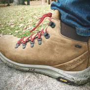 Meet Our Brands: Merrell Footwear