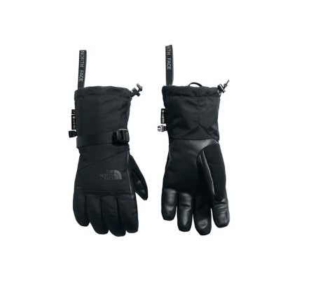 Men's Montana Etip GTX Glove