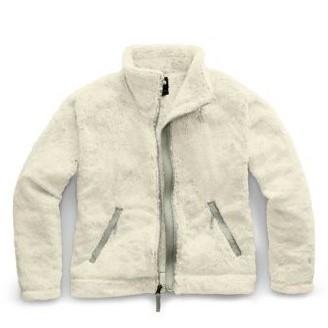 Women's Furry Fleece 2.0 Jacket
