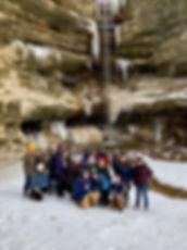 flatlanders frozen falls.jpg