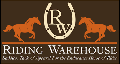 RidingWarehouse_logo_endur.png