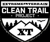 Clean Trails Logo.png