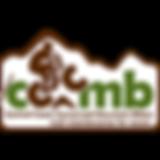 Logo cccmbSmall.png