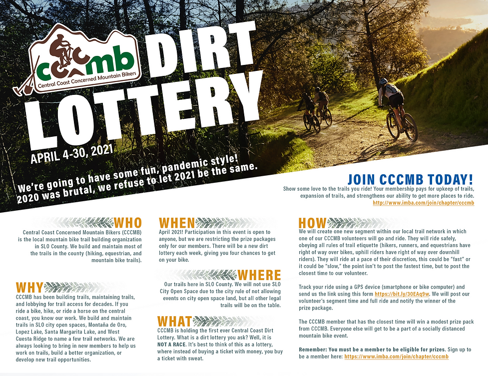 Dirt Lottery Details.png