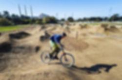 MB Bike Park021.jpg