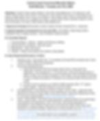Meeting Minutes CCCMB Jan 21st 2020.png