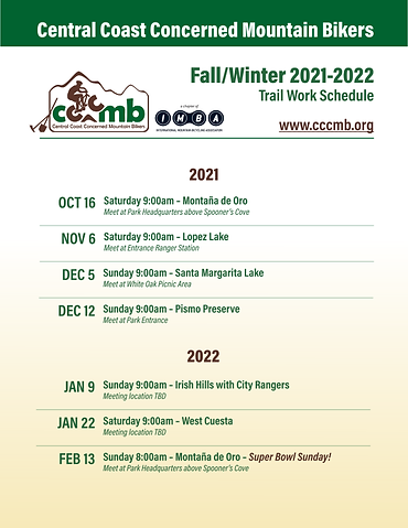 2021 Fall Schedule.png