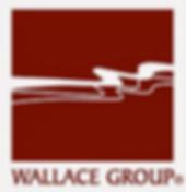 WallaceGroup.png