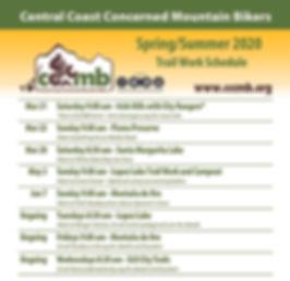 CCCMB 2020 Spring.jpg