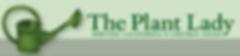 ThePlantLady.png