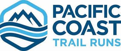 Pacific Coast Trail Runs_Logo_Horiz_CMYK
