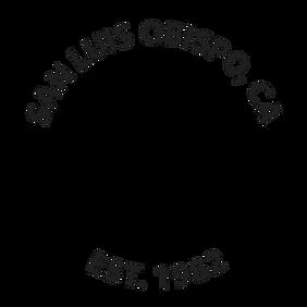 arts-logo-SLO-1-e1541467849514.png