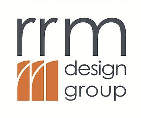 RRM Design.png