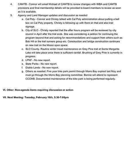 2021.1.19-Page2-CCCMB-eNews.png
