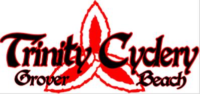 TrinityCycleLogo.png