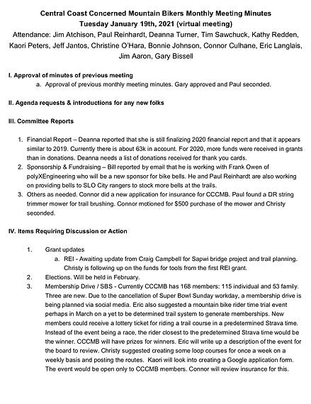 2021.1.19-Page1-CCCMB-eNews.png