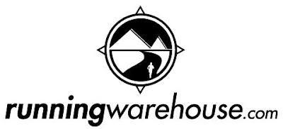 RunningWarehouse-logo.png