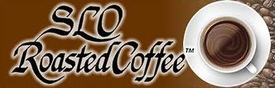 slo_roasted_coffee_lg.jpg