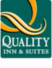 QualitySuitesSLO-Logo.png