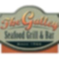 The_Galley_main1.jpg