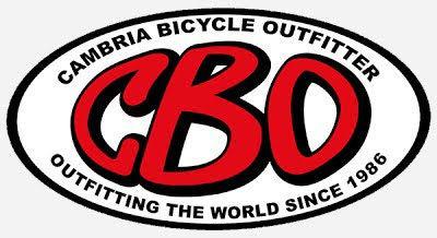 CBO-logo-08-med.jpg