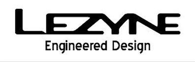 lezyne_logo.jpg