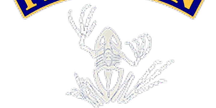 Muster-National UDT/SEAL Museum