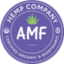 AMF_Hemp_CO_Seal_1.png