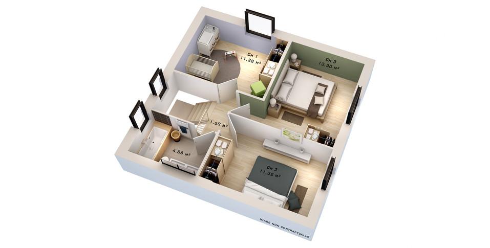 etage 2 HD.jpg