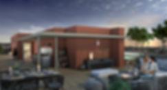 terrasse-LD.jpg