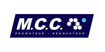 logo mcc.jpg