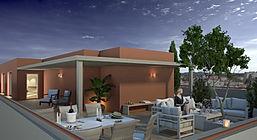 terrasse-flachet.jpg