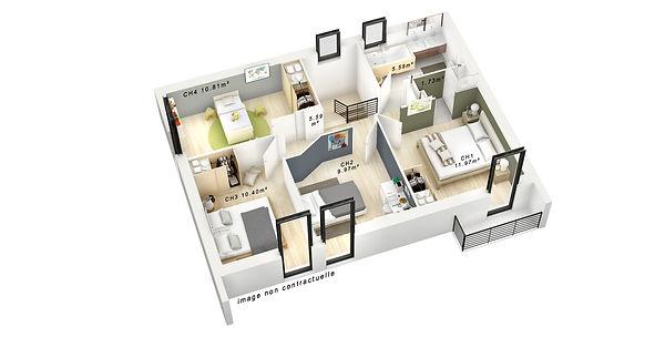 étage lot1 HD.jpg