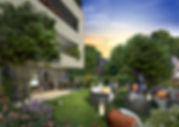 jardin HD.jpg