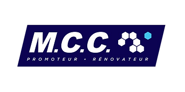 logo mcc copie.png