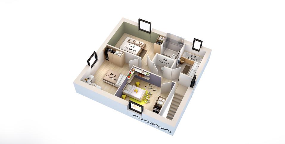 etage 1 HD.jpg