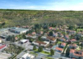 earth HD.jpg