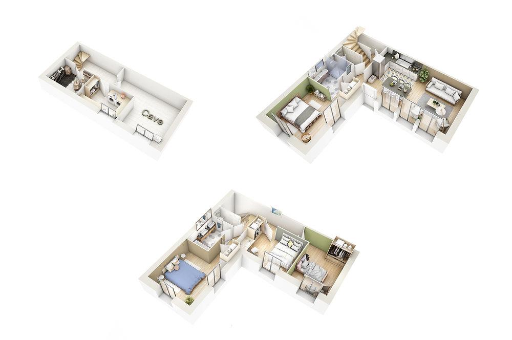 plan 3D 2.jpg
