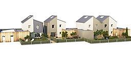 meduane-maison-3600048.jpg