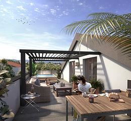 terrasse HD.jpg